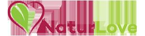logo naturlove