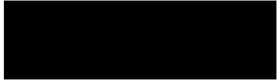 Citroen Grupo Marcos