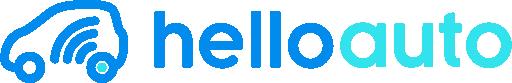 Logo-hello-auto