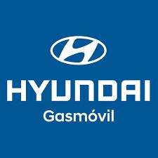 Logo Gasmovil