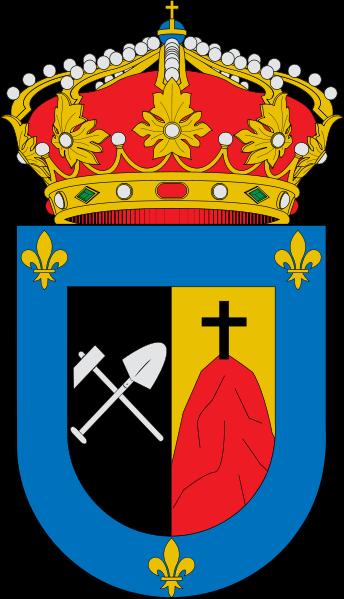 Tierra Minera