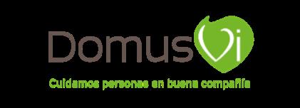 Residencias DomusVi