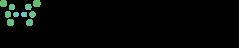 logo-federopticos