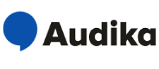 Logo-audika-vigo