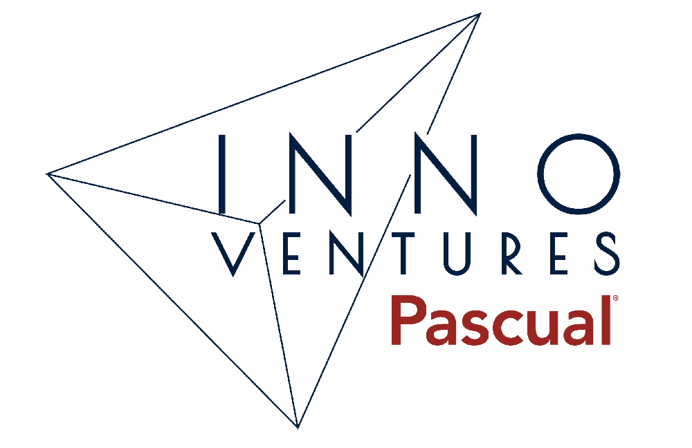 Pascual Innoventures