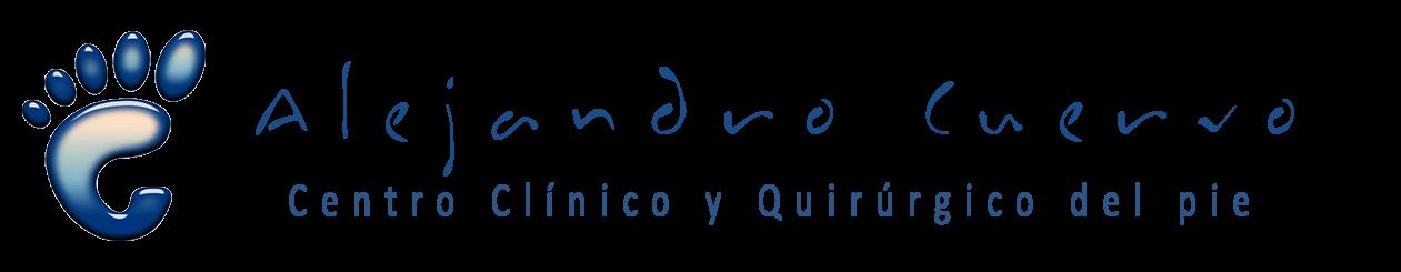 logo-alejandro-cuervo