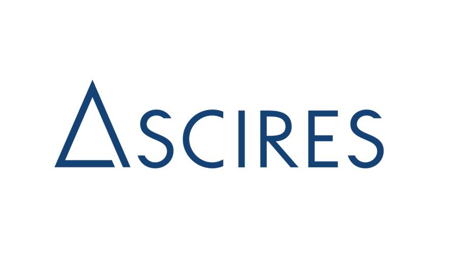 Logo Ascires