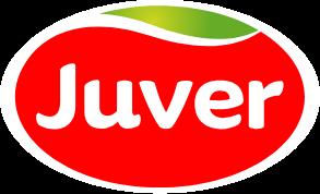 Juver logo