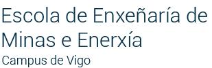 Logo-escuela-ingeniería-minas-energía
