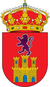 MALPARTIDA DE CÁCERES