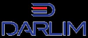 Logo-darlim