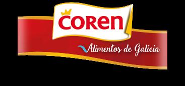 logo-coren