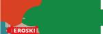 Logo-vegalsa