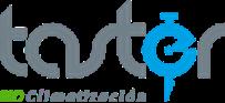 Logo-taster-machines