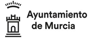 Ayuntamiento Murcia