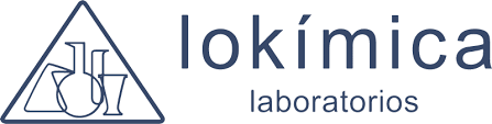 Lokimica