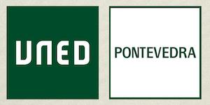 Logo-uned-pontevedra