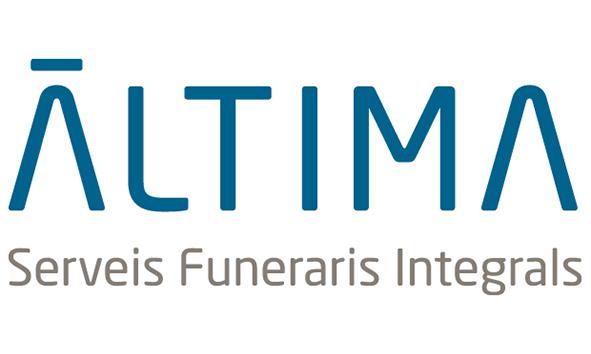 Logo Àltima