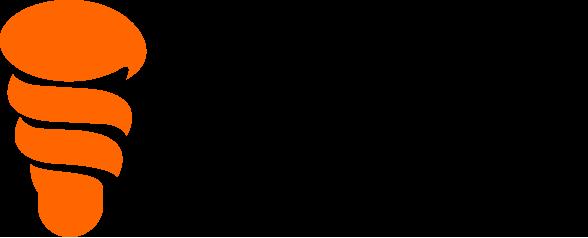 Logo-cespu