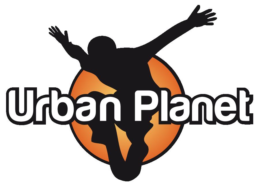 Logo-urban-planet