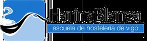 Logo-Harina-Blanca