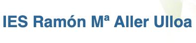 logo-ulloa
