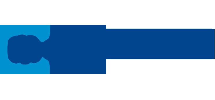 Logo del Banco Mediolanum