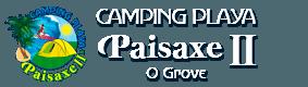 Logo-camping-playa-paisaxe-ii