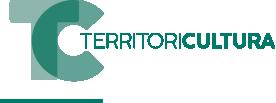 Territori Cultura AMIC