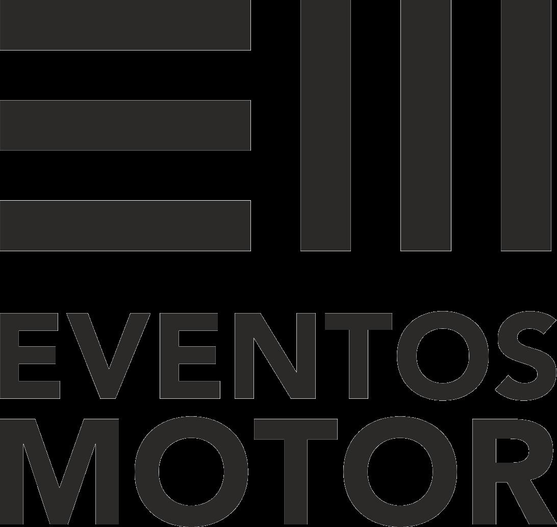 Logo-eventos-motor