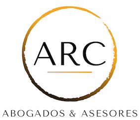 Logo-arc-abogados