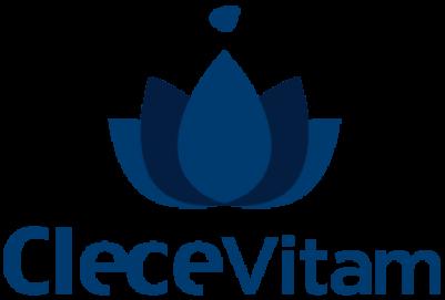 Clece Vitam logo