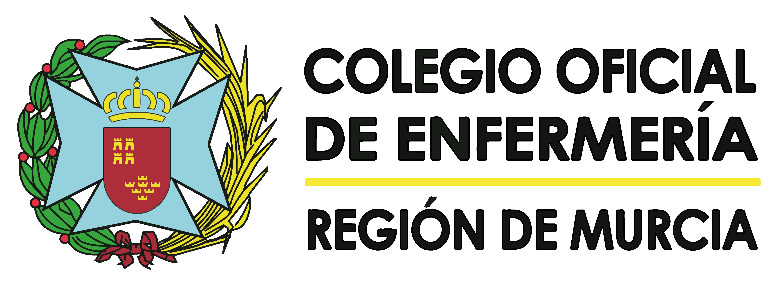 Logo Coemur