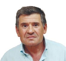 Emiliano García Alcázar