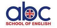 logo-abc-school