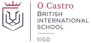 logo-castro-british-school