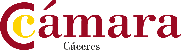 CAMARA COMERCIO DE CÁCERES