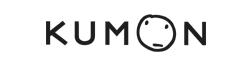 Kumon-vigo