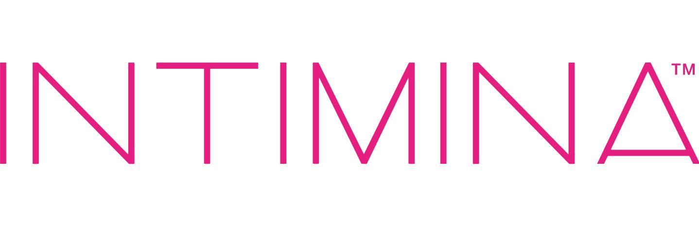 https://www.intimina.com/es/lily-cup-one?utm_source=farodevigo_es_lm&utm_medium=ppr&utm_content=farodevigoeslm_op_122923a&utm_campaign=PPR-PR-LilyCupOne-intimina-AAE-TOP-GEN-spa-ES