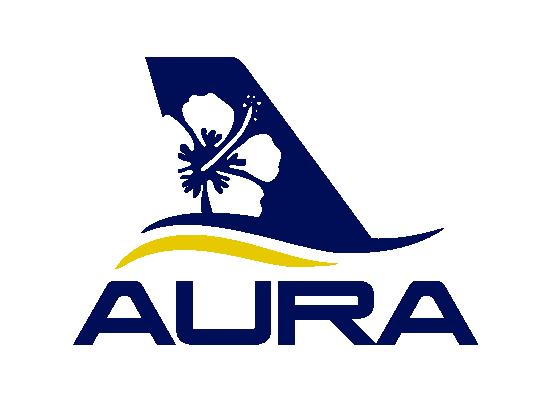 logo-aura
