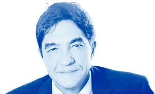 José María Asencio Mellado