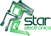 star-electronica