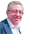 Pepe Beltrán
