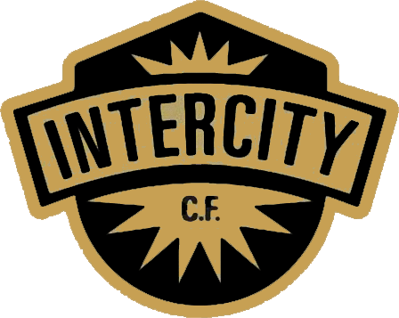 Inter City
