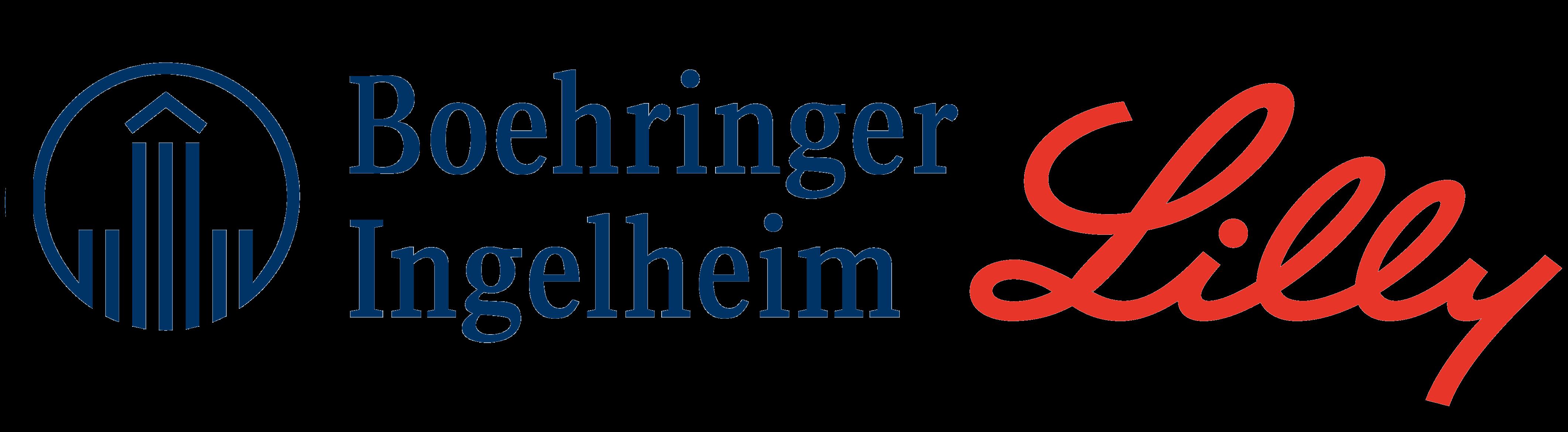 BOEHRINGER Y LILLY 2