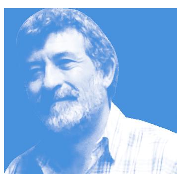 Alberto Gonzalo