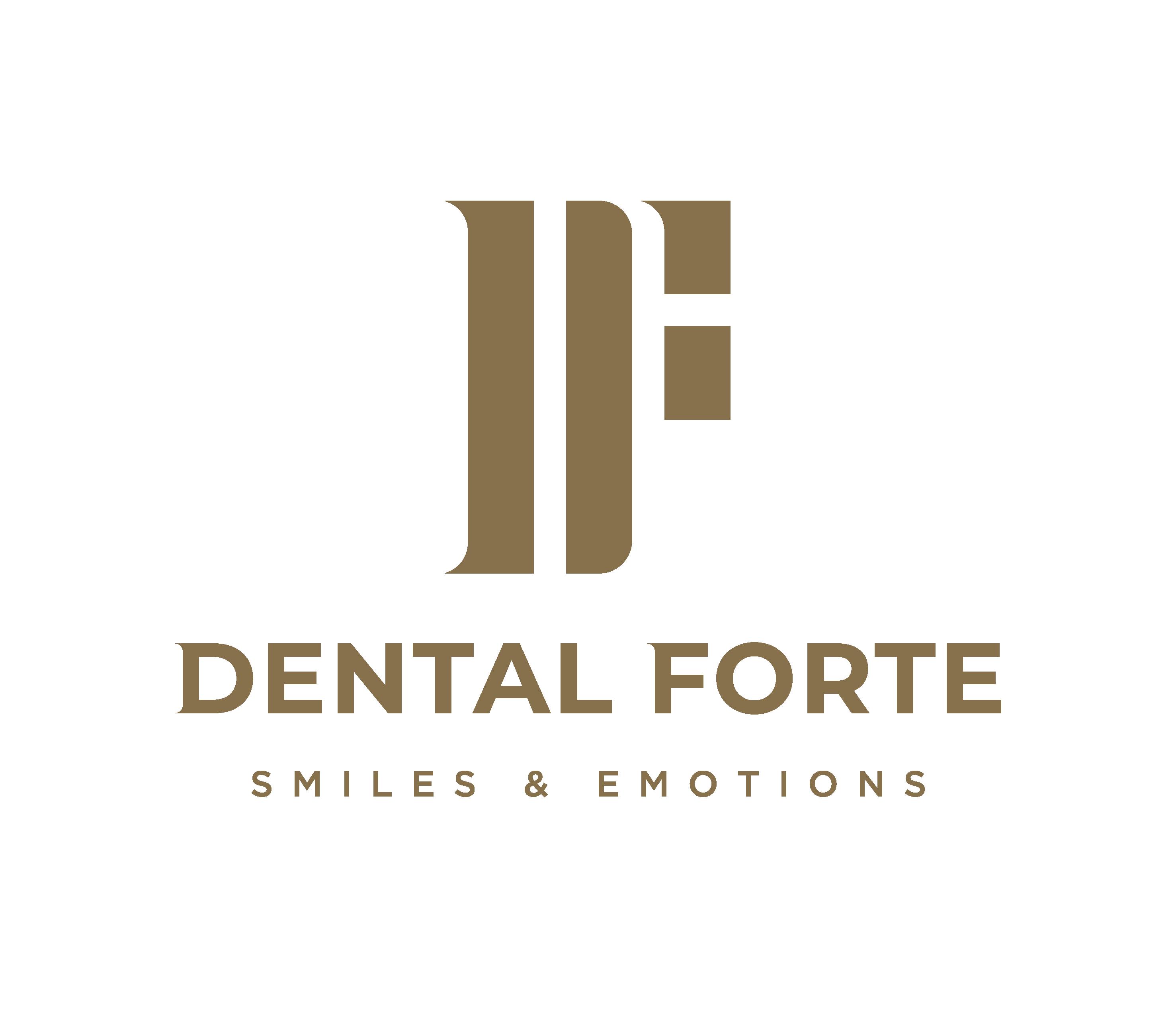 Logo-dental-forte