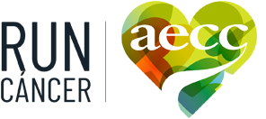 Logo Runcáncer