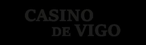 logo-casino-vigo