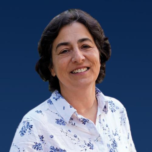 Marián Moreno